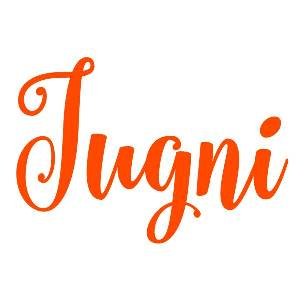 jugni poster