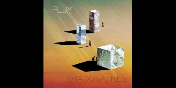 shadownlines flux poster