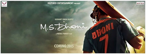 m-s-dhoni-the-untold-story-poster