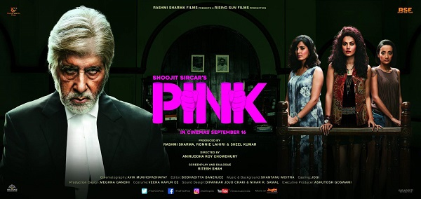 pink-hindi-movie-poster