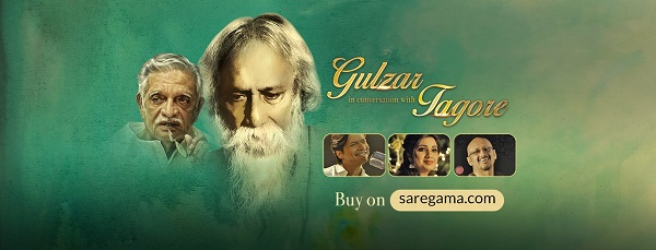 gulzar-in-conversation-with-tagore-poster