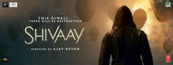 shivaay-poster