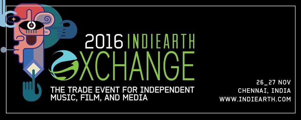 indiearth-xchange-2016