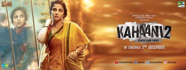 kahaani-2-hindi-poster