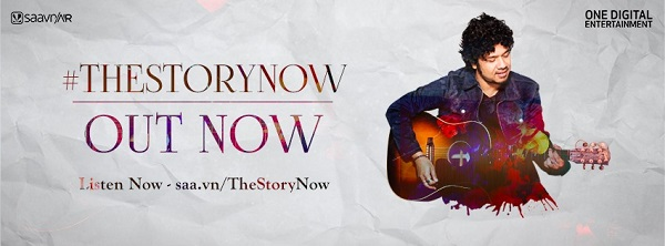 papon-the-story-now-poster