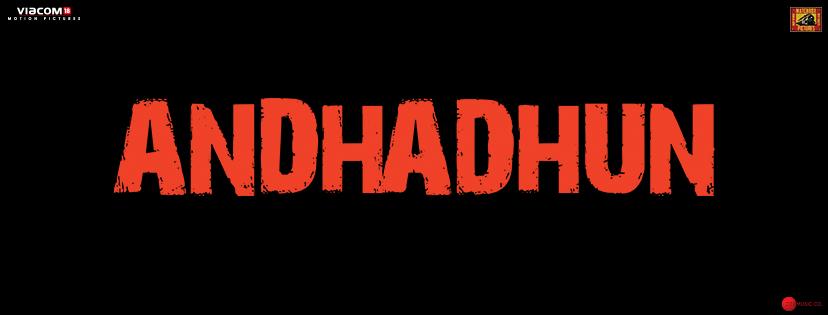 ANDHADHUN (2018) con TABU + Jukebox + Sub.Español + Online Andhadhun-bollywood-poster
